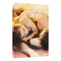 Dream Boy DVD