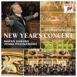Concert du Nouvel An 2016 Blu-ray