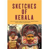 Sketches of Kerala