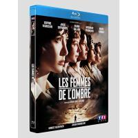 Les Femmes de l'ombre - Boîtier Métal - Blu-Ray