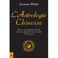 L'astrologie Matchmaking
