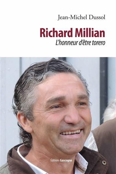 Richard Millian