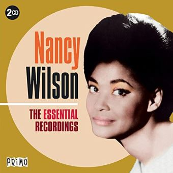 ESSENTIAL RECORDINGS/2CD