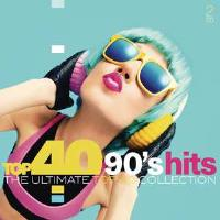 Top 40 / 90s Hits