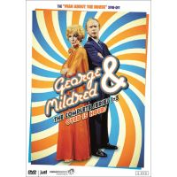 GEORGE & MILDRED-COLLECTION S1-5-NL