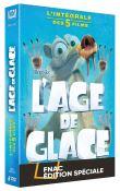 L'âge de glace - L'âge de glace