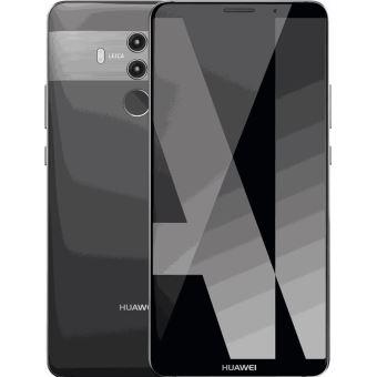 Huawei Mate 10 Pro Grey Proximus + SIM