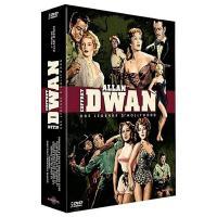 Coffret Allan Dwan - Coffret Prestige - 7 Films