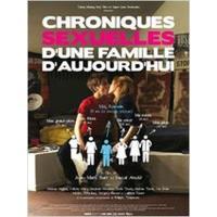 Chroniques sexuelles d'une famille d'aujourd'hui - DVD