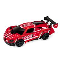 MONDO MT HW - ASSORT. CARS R/C 1:28