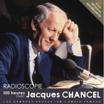 radioscopie jacques chancel