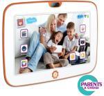 Tablette Tactile Enfant Tekniser Kid Tab Premium