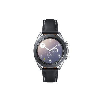 Samsung Galaxy Watch 3 41mm Zilver