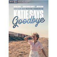 Katie says goodbye-NL