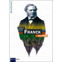Franck,César