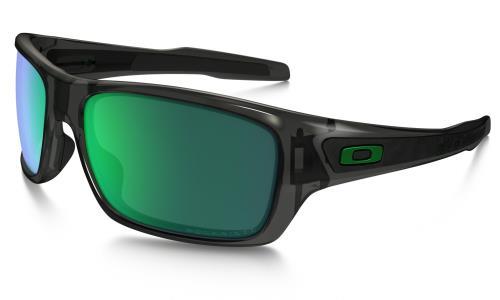 oakley lunettes de soleil polarized