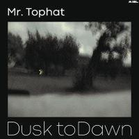 Dusk To Dawn Part 3
