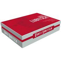 Coffret Lubitsch 8 Films Edition Limitée Fnac DVD
