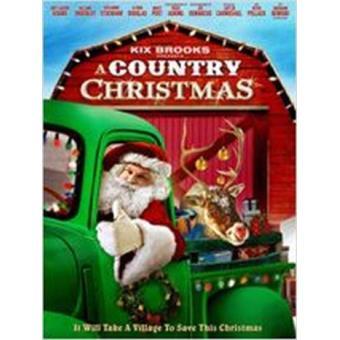 Mission Père Noël DVD
