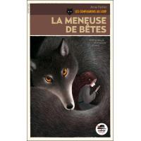 Les compagnons au loup
