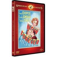Now and Forever  DVD