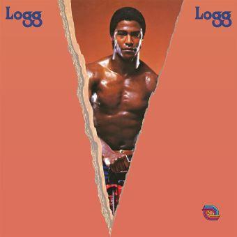 Logg - LP 12''