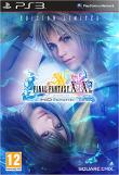 Final Fantasy 10 et 10-2 HD Edition Limitée PS3 - PlayStation 3
