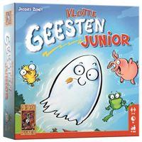VLOTTE GEESTEN JR  - NL