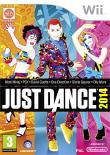Just Dance 2014 Wii - Nintendo Wii