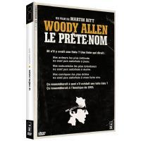 Le Prête-nom DVD