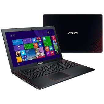 f16c04b8de0 230€70 sur PC Portable Asus Premium R510JX-DM225T 15.6