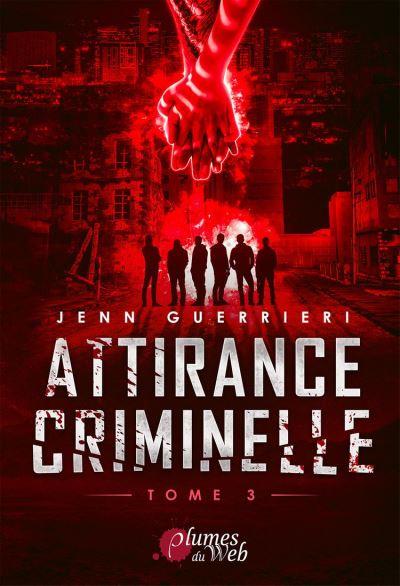 Attirance Criminelle