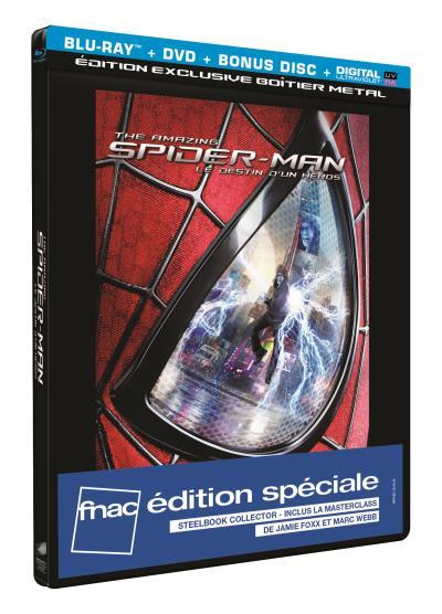 The-Amazing-Spider-Man-le-destin-d-un-he