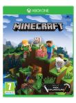 Minecraft Pack Explorateurs Xbox One