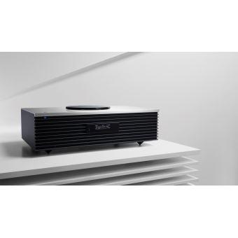 Technics SC-C70EG-S Alles-in-een stereo systeem