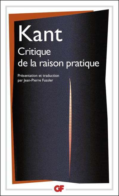 Critique de la raison pratique - 9782081399914 - 8,99 €