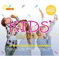 Kids' Karaoke
