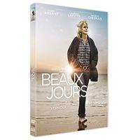 Les beaux jours DVD