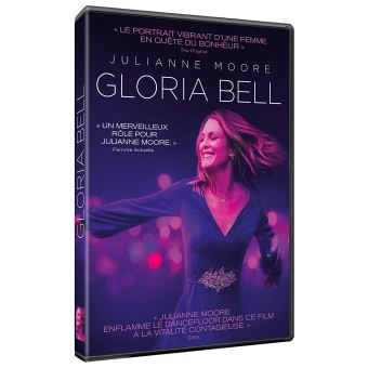 Gloria Bell-FR
