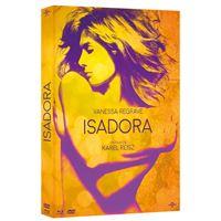 ISADORA-FR-BLURAY+DVD