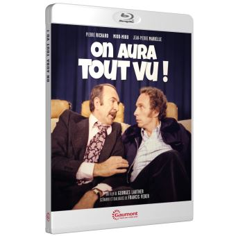 ON AURA TOUT VU-FR-BLURAY