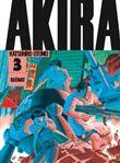 Akira - Akira, T03