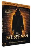 The Bye Bye Man Blu-ray