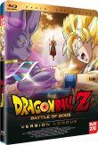 Dragon Ball Z - Dragon Ball Z