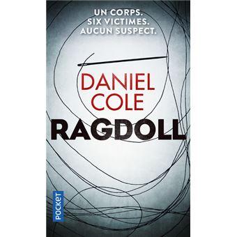 """Résultat de recherche d'images pour """"ragdoll livre"""""""