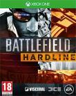 Battlefield Hardline Xbox One - Xbox One