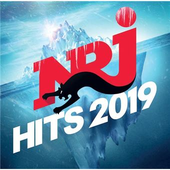NRJ HITS 2019/3CD