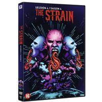 STRAIN S4-BIL