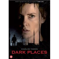 DARK PLACES-NL