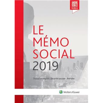 photos officielles b21b7 8ea73 Le memo social 2019